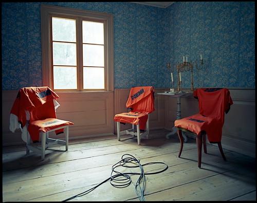 . by Ola Svensson