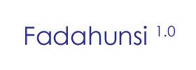 Fadahunsi-Logo6