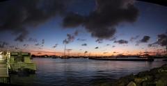 Marigot Panorama 1