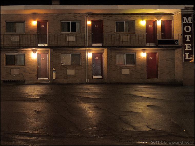 P1220481_Motel