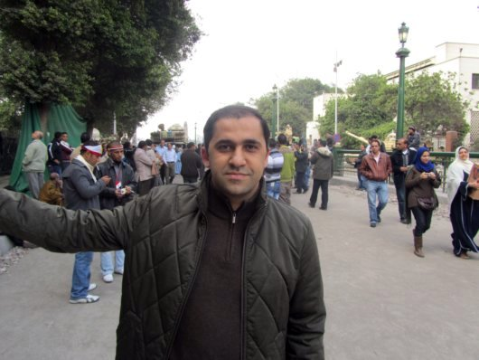 El-Asrag_photo_small
