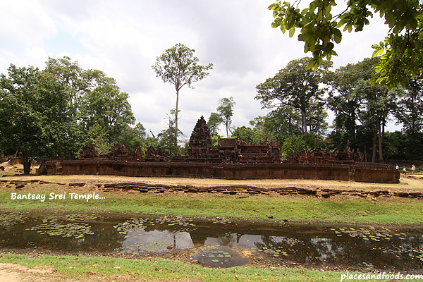 cambodia d2-10