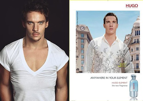Jonathan-Rhys-Meyers-anuncio-Hugo-Boss