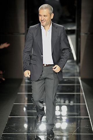 Elie-Saab-diseñador-libanes
