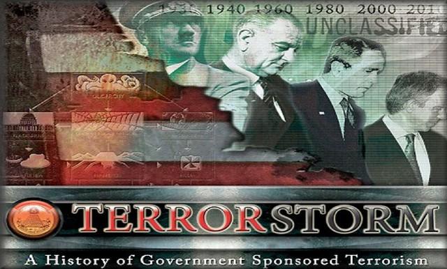 Terrorstorm_01