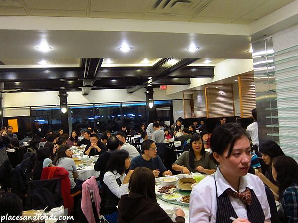 Shanghai Wonderful2