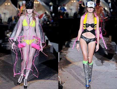 Dsquared-primavera-bikinis