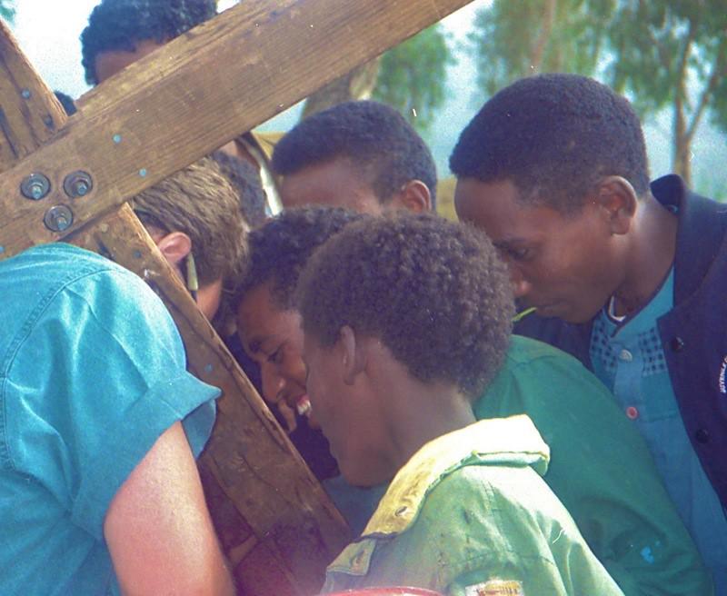Ethiopia Image15