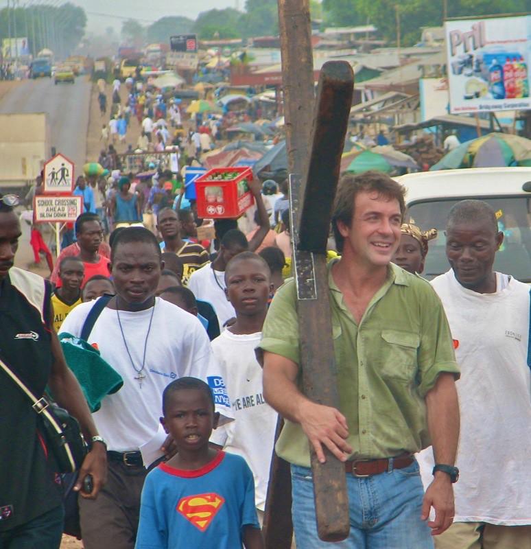 Liberia Image32