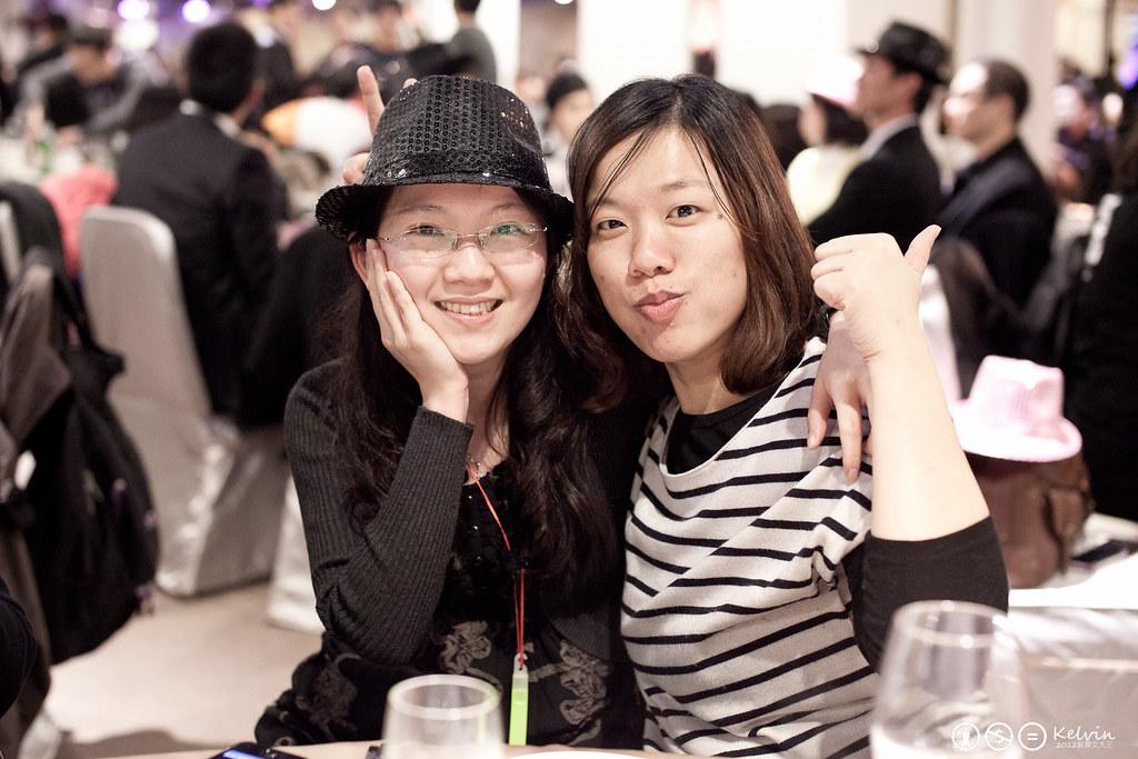 20120106Yahoo!尾牙-106.jpg