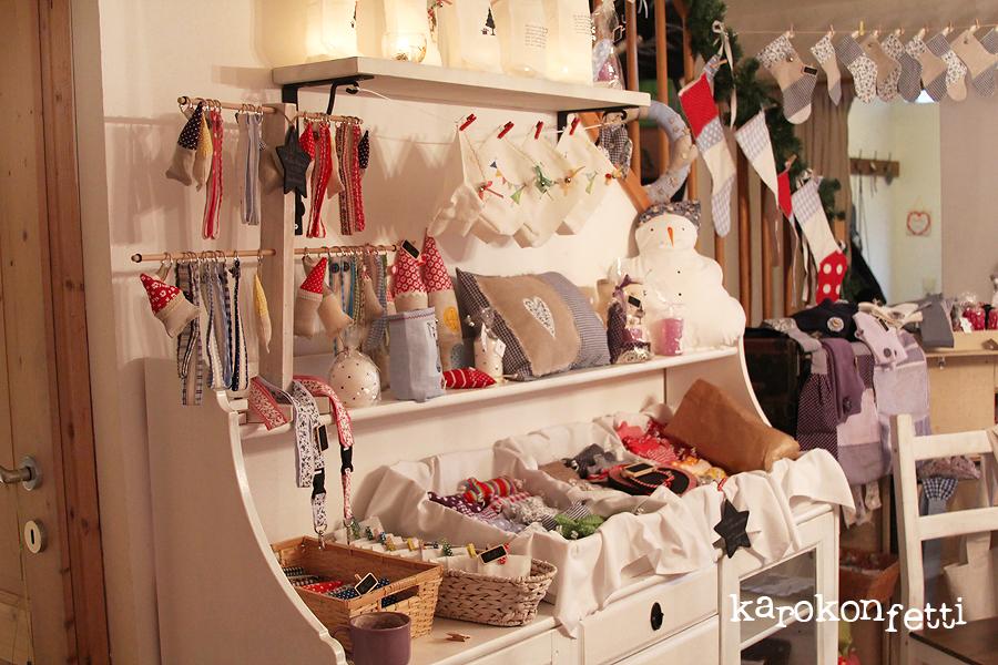 weihnachtsmarkt0102