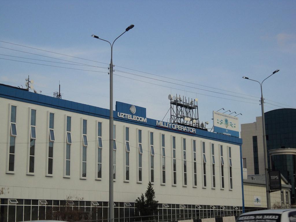 Фото узбекистанских писек 7 фотография