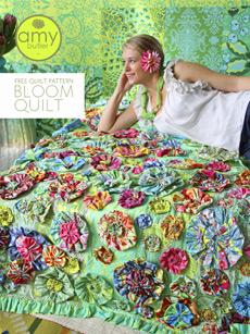 bloom_quilt