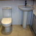 1 Bathroom, Cradley