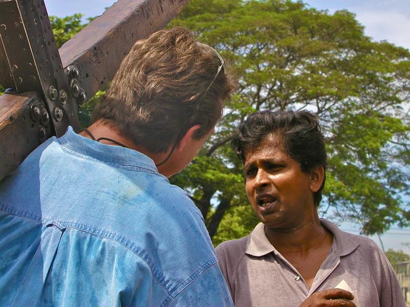 Sri Lanka Image19