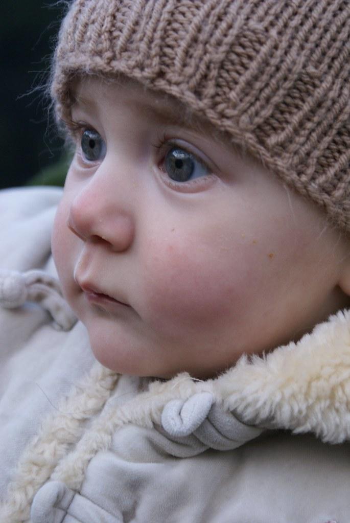 nola bluberry eyes