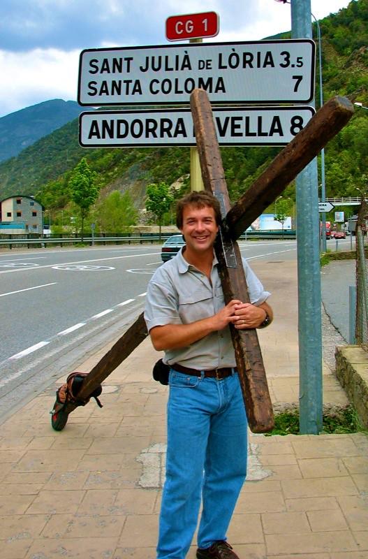 Andorra Image3