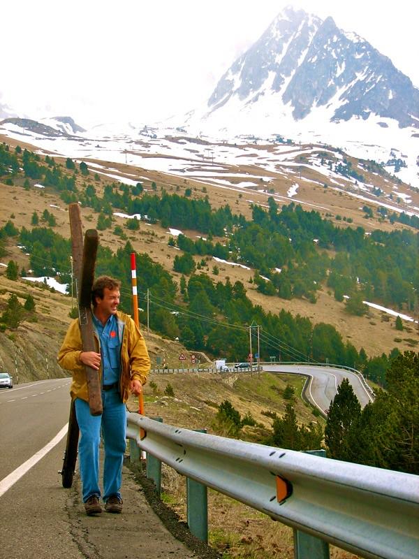 Andorra Image12