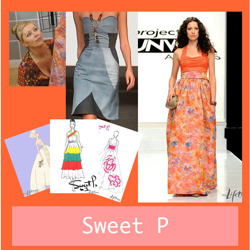 pr_as_sweetp1