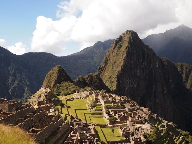 Machu Pichu-159