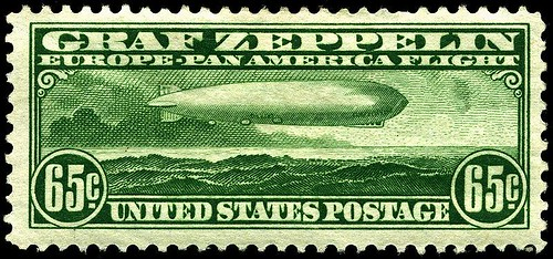 800px-Stamp_US_1930_65c