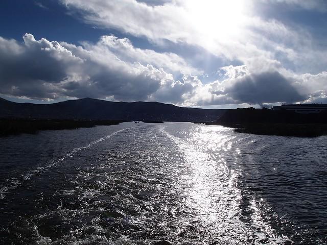 Puno & Lake Titicaca-13