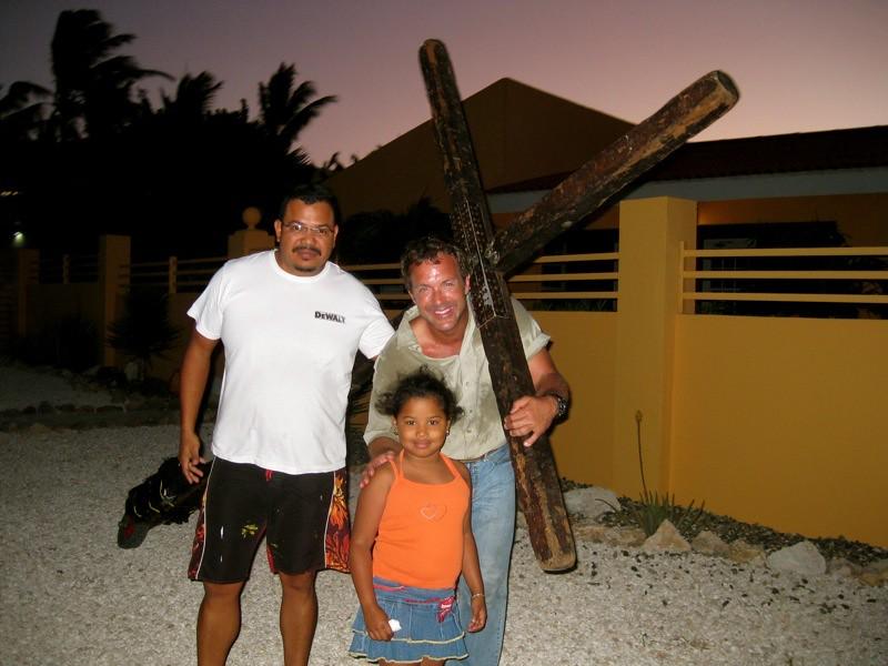Aruba Image33