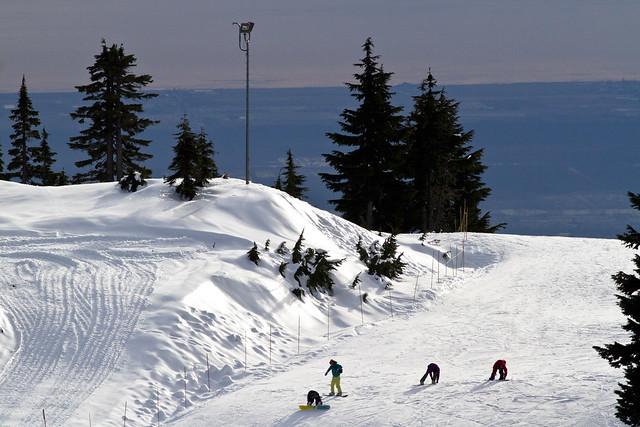 2012_01_Snowshoeing_2429