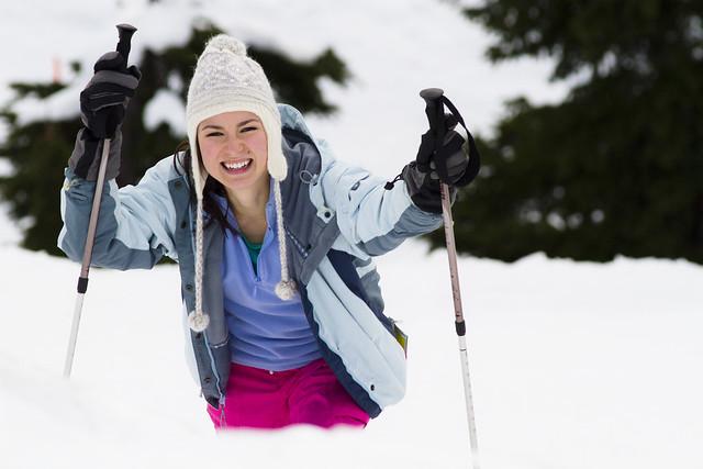 2012_01_Snowshoeing_2411