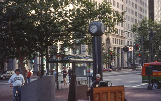 19990822 01 Market St. @ California St.
