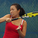 Small photo of VANIA KING