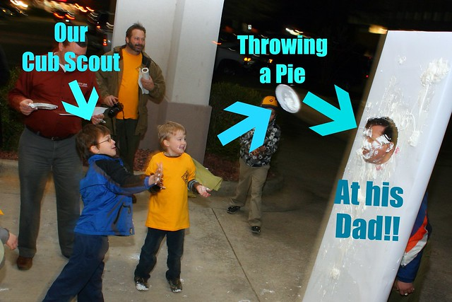 PieThrowingCubScouts2012 - 5