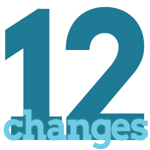 12changes03