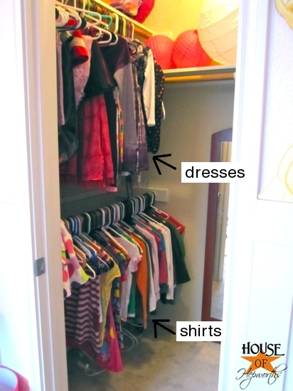 Kinsey_Room_floating_shelves_03