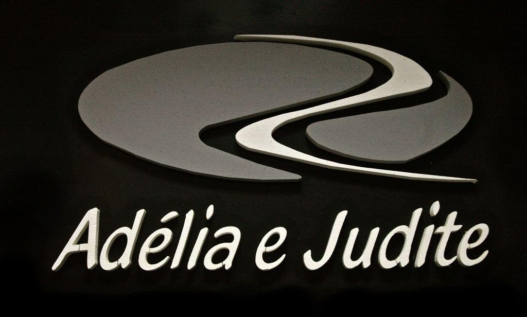 Cabeleireiros e Estética - Adélia e Judite
