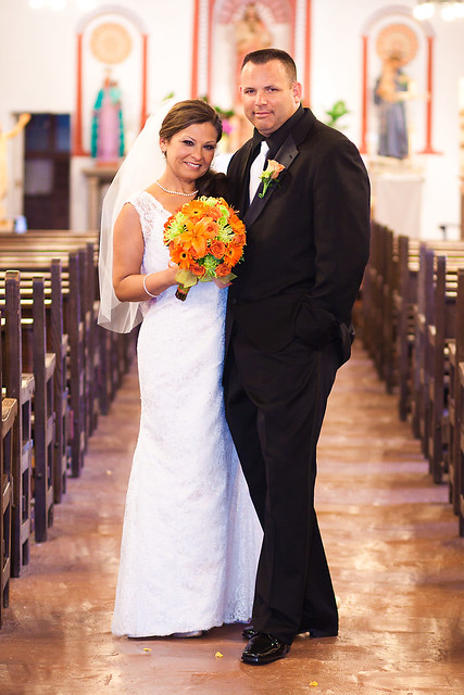 Weddings 2011-7