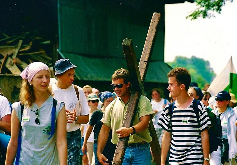 Poland Image39