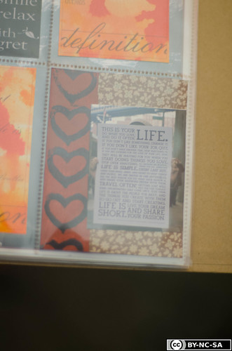 20110118-HandmadeStampsandBooks-_D700097.jpg