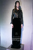 Augustin Teboul - Mercedes-Benz Fashion Week Berlin AutumnWinter 2012#06