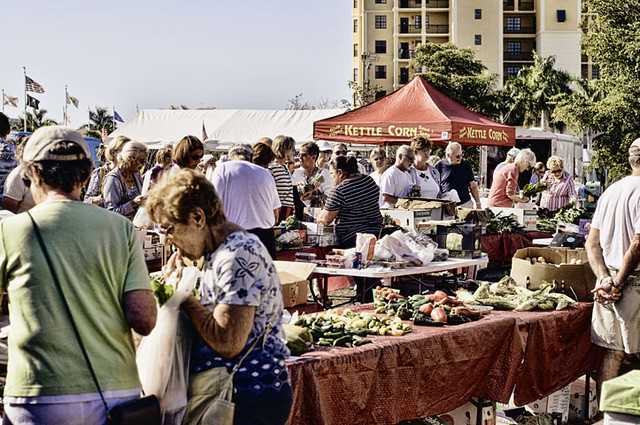 wfarmers_market_1