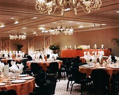 GN Ballroom 1987
