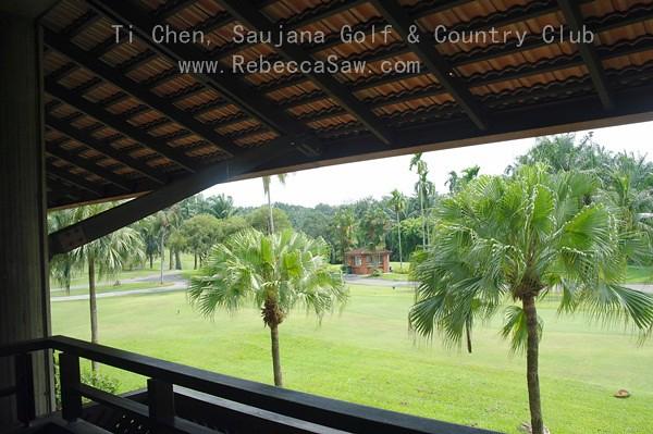 ti chen, Saujana Golf & Country Club-13