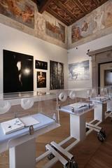 1000+1000+1000 Palazzo Fava by Genus Bononiae Musei nella Città