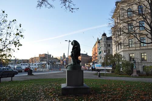 2011.11.10.304 - STOCKHOLM - Våghusgränd