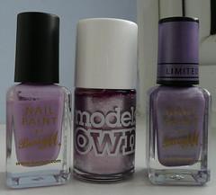 purples 1