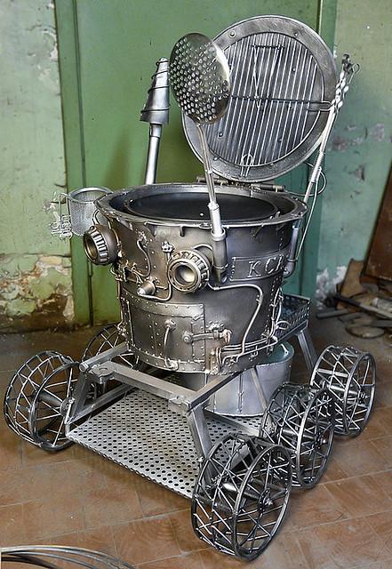Steampank_012