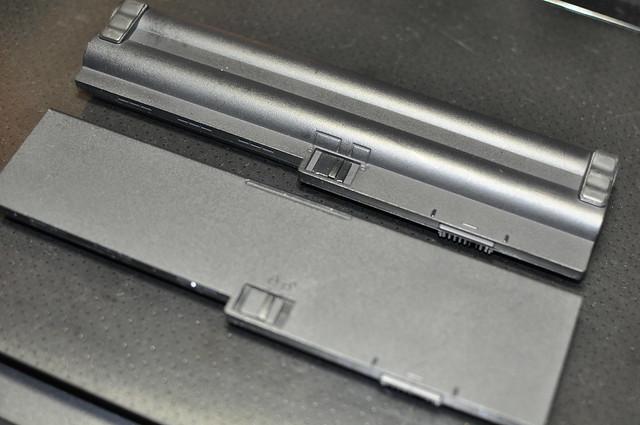 ThinkPad Battery_014