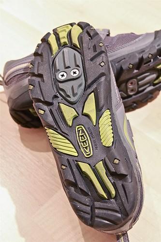 9c420ceeee23 Review  KEEN Springwater II shoes - Bike Hugger