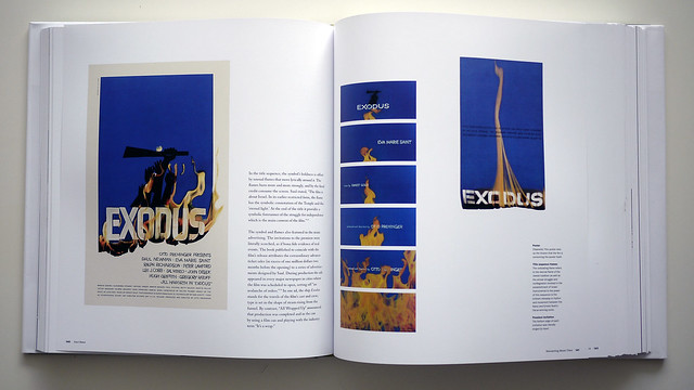Saul Bass Book 10