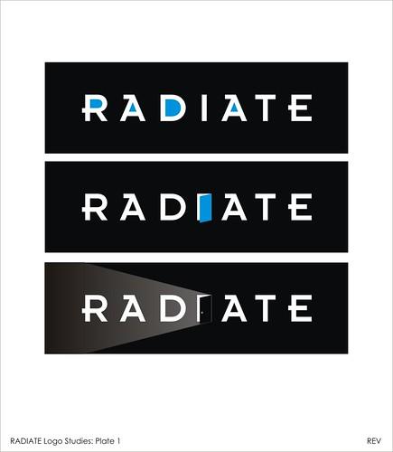 Radiate v1
